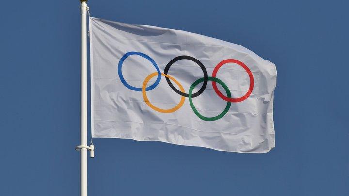 Либералы глумятся над российскими спортсменами, предсказывая недопуск сборной к Играм
