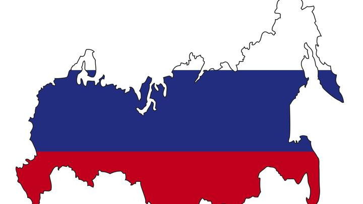 Курилы - Японии, Дальний Восток - Китаю: Чёрное пророчество о России - единственное не сбывшееся