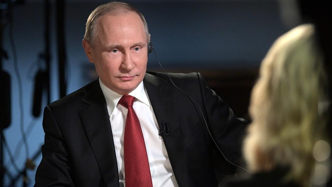 Путин реформирует патентную систему России