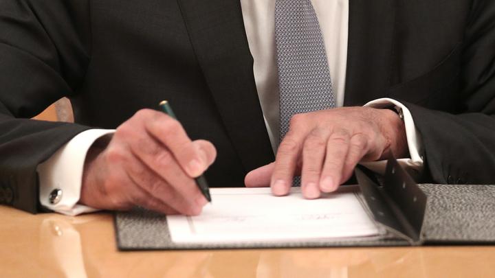 К работе Автодора было много претензий: Эксперт назвал причины отставки главы ведомства