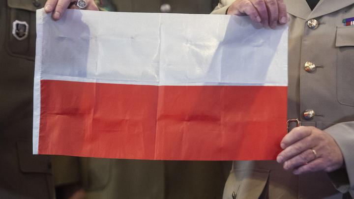 «России на карте быть не должно»: «Гоблин» Пучков объяснил ухищрения Польши