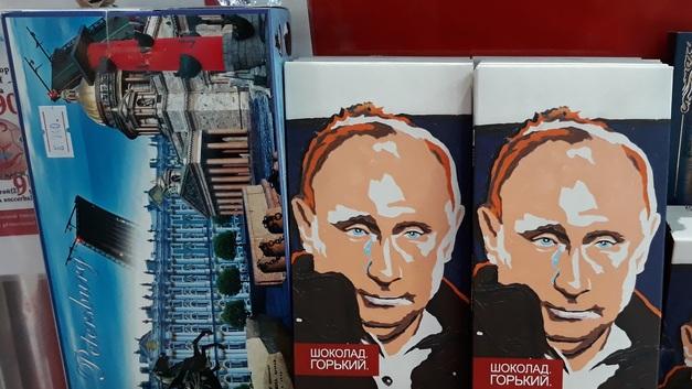 Кремлёвский секрет от Путина и Шойгу: Какие кулинарные тайны открыли шеф-повара и приближённые