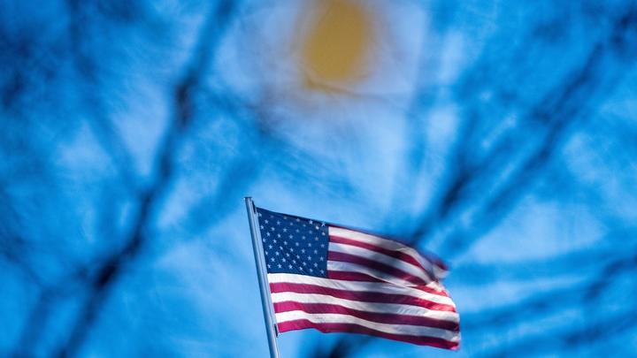 Минтранс США ввёл режим региональной ЧС. России уже прочат новый пакет санкций