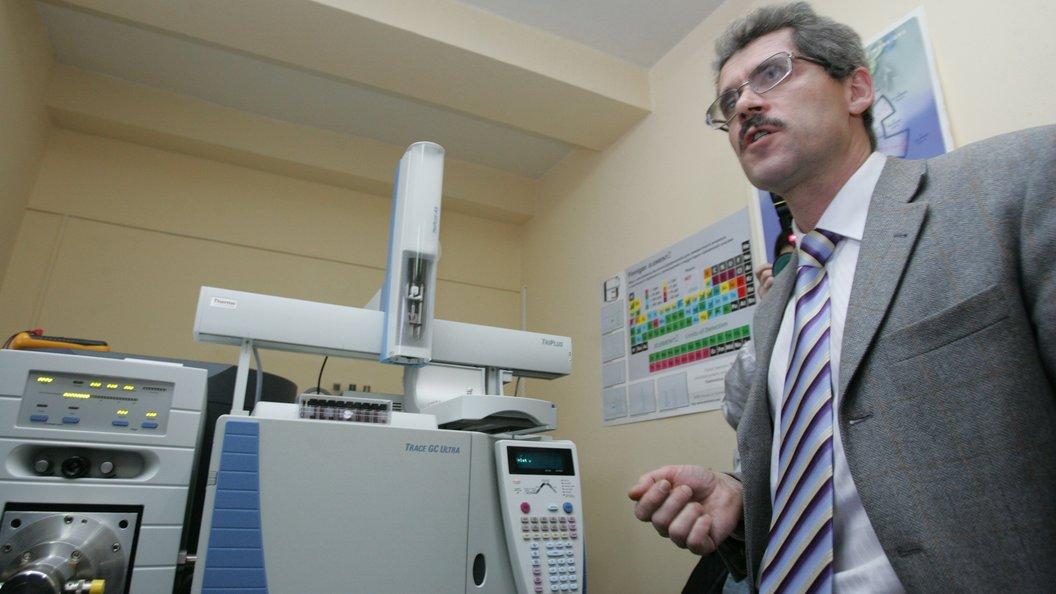 Юрист Родченкова «пытками исмертью» шантажирует МОК