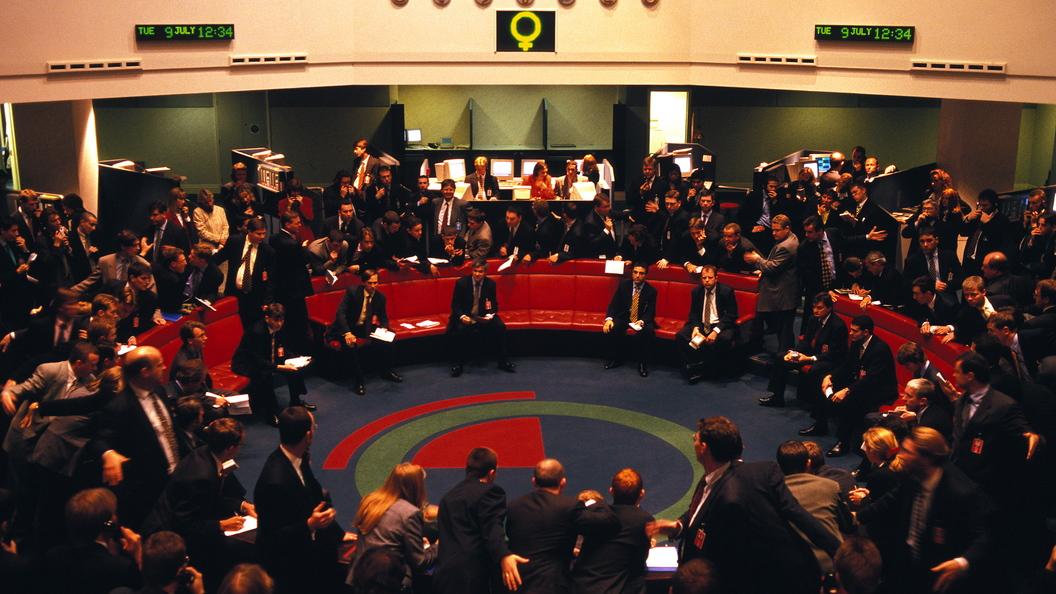 Санкции против «РусАла» спровоцировали рекордный за30 лет рост цен наалюминий