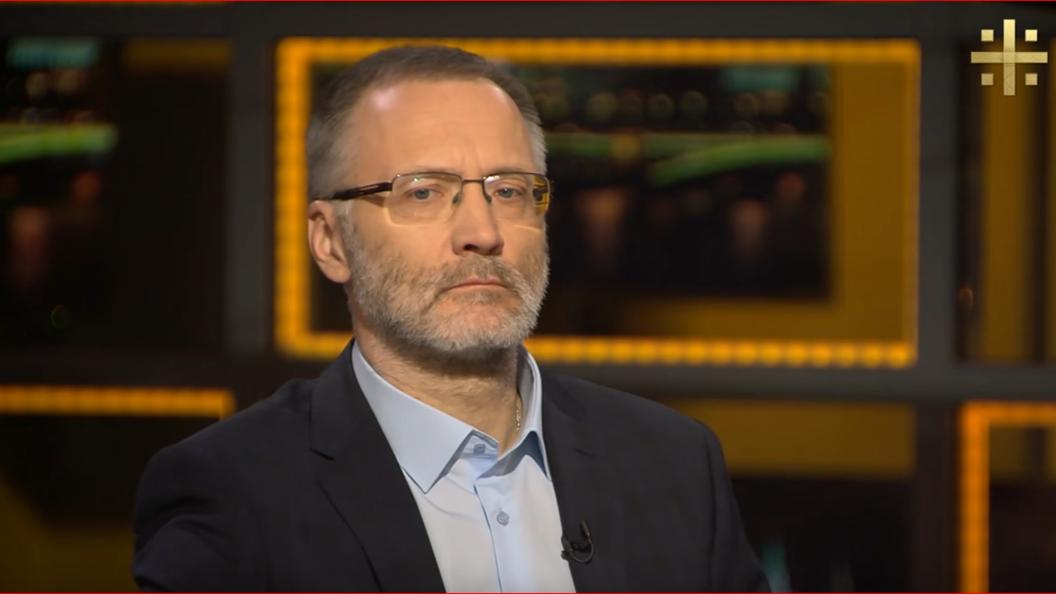 Сергей Михеев: Эрдоган интерпретирует слова Путина так, как ему нравится