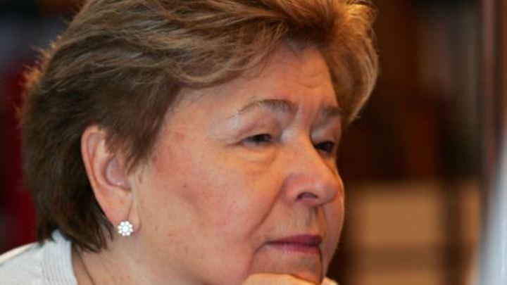 Вдова Ельцина открыто выступила против храма Святой Екатерины в сквере Екатеринбурга