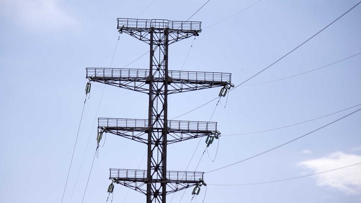 В Канавинском и Нижегородском районах отключат свет 10 мая