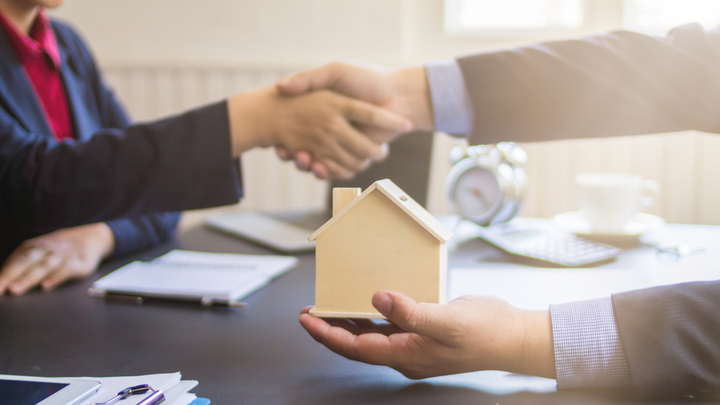 Большая ложь об ипотеке: Как банкиры наживаются на людях