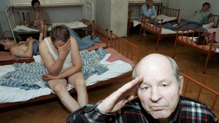 Ликуйте, дети и родители — вернут в Россию вытрезвители