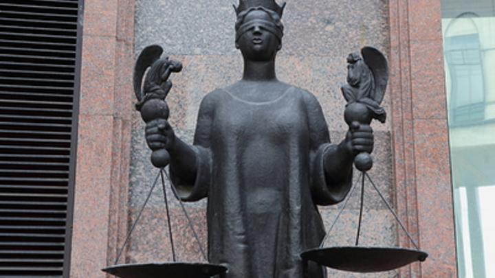 Националисты давят на суд по делу Шеремета: Обвиняемую в убийстве пришлось отбивать