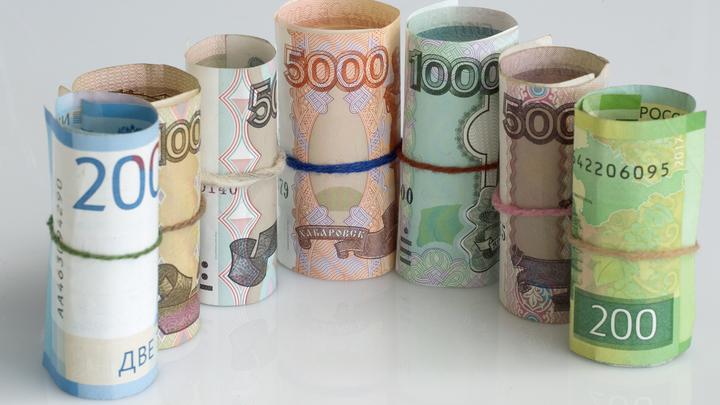 В России поменяют деньги: Центробанк заявил об усиленной защите