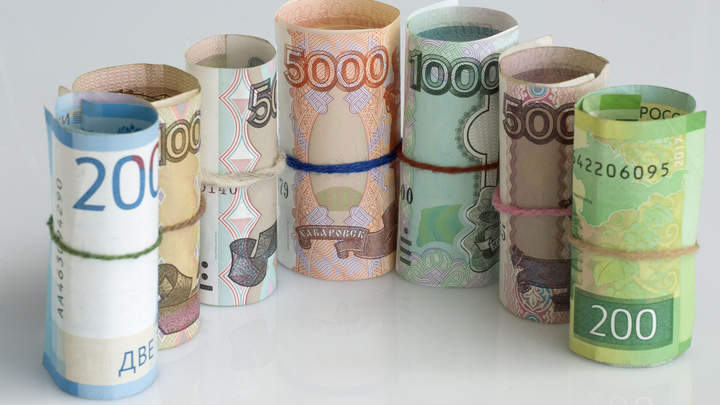 Новосибирские семьи получат на детей-школьников по 10 тысяч рублей