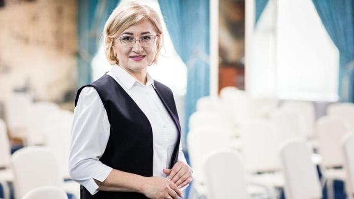 Плач Ярославны: Левкович пожаловалась на тотальное недофинансирование культуры в Забайкалье