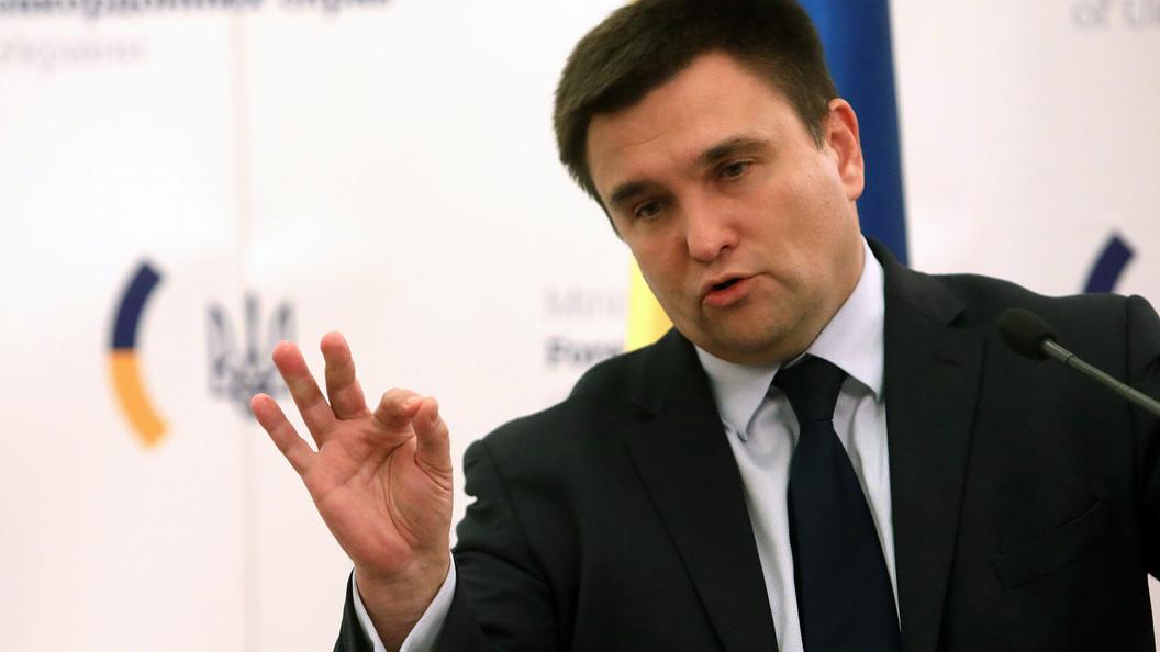 Порошенко поведал о«победах» Украинского государства в 2017г.