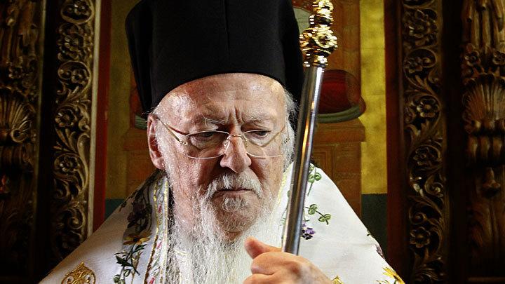 Протоиерей Владислав Цыпин: «Константинопольский Патриарх не имеет первенства власти среди Православных Церквей»