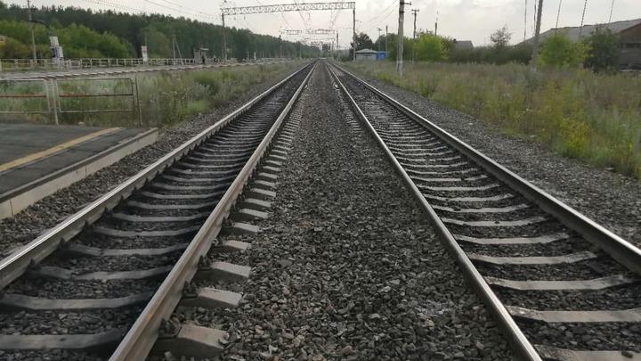Расписание поездов из Калининграда в Санкт-Петербург 2021: оно изменится с 29 сентября