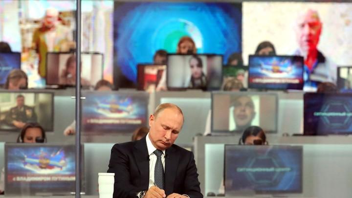 Никогда не забуду: Ополченцы напомнили Путину о зверствах боевиков на Кавказе