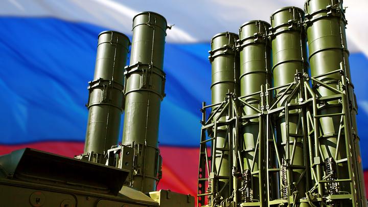 В ожидании С-500: Как развивалось зенитно-ракетное оружие России