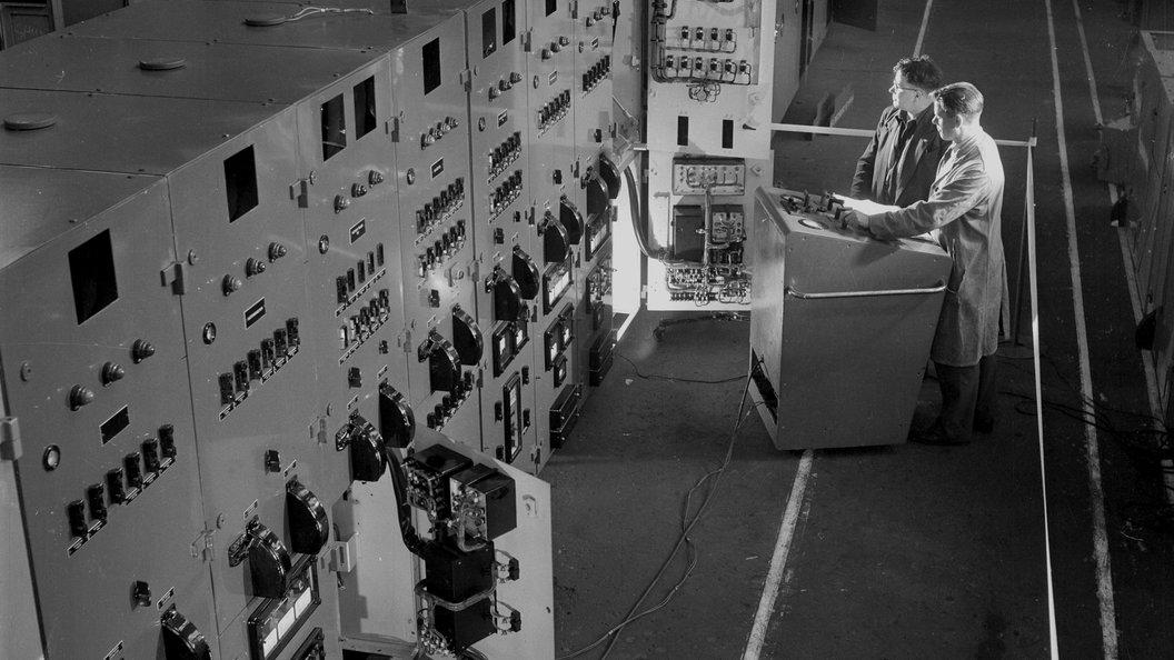 В России умер известный физик-ядерщик Михаил Троянов