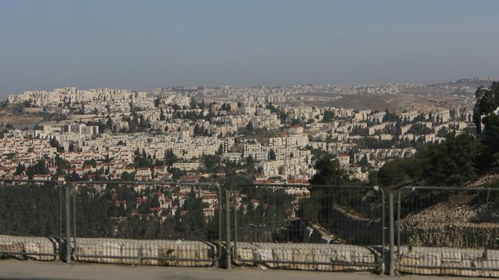 Иерусалим - столица двух государств: ООН осудила Израиль и обратилась за помощью к России