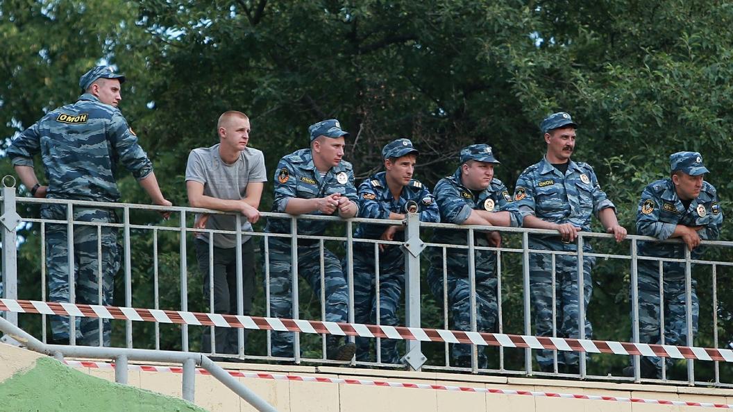 Вцентре Донецка сработало взрывное устройство