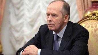 ФСБ: Предотвращены страшные теракты по России и Центральной Азии