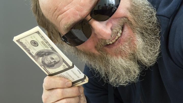 Дорого-богато: Российский турист забронировал отель в Италии за 780 тысяч рублей