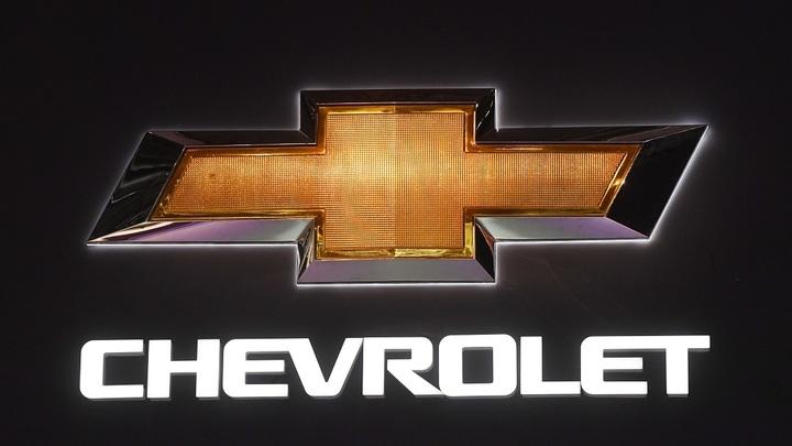 В продаже появится игрушечный Chevrolet Camaro