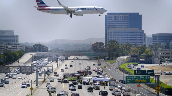 Еще две авиакомпании готовятся к снятию запрета на провоз ноутбуков в США