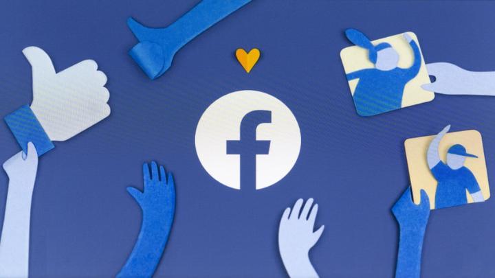 Обострение цензуры в США: Facebook удалил страницу с рецептами русской кухни