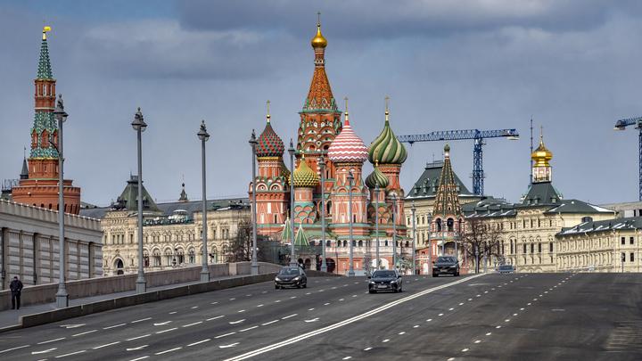 Путин прервёт самоизоляцию в Ново-Огарёво: Песков назвал причину возвращения президента в Кремль
