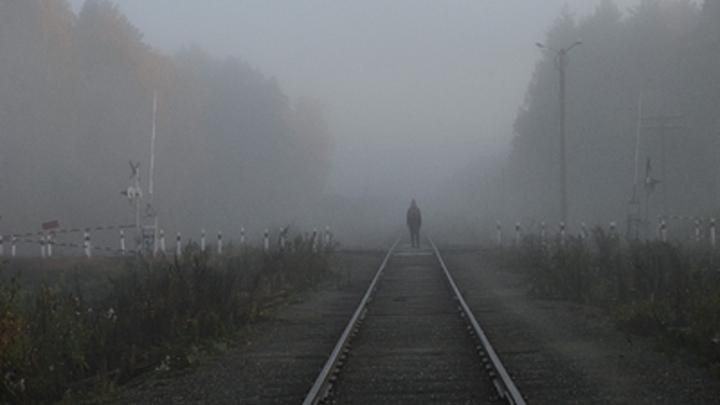 Дышать темно и воздуха не видно: в Читу пришел опасный смог