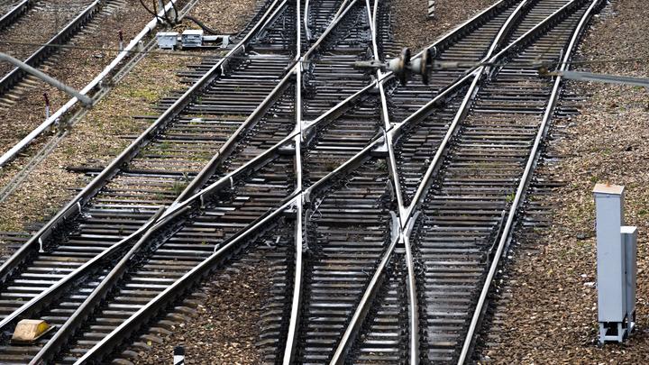 Деда в Пятигорске чудом вытащили из-под поезда. Хейтеры вместо поиска героев начали ругать пенсионера