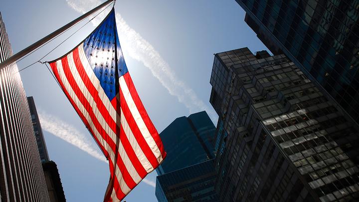 Россия должна заплатить по счетам. Стратегия американской администрации известна