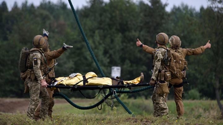 Путин готовит нападение на Украину, на границе - тысячи военных: Генерал ВСУ приводит доказательства