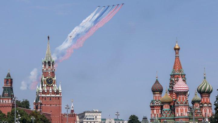 МИД России назвал способ снять озабоченности Москвы по Договору об открытом небе