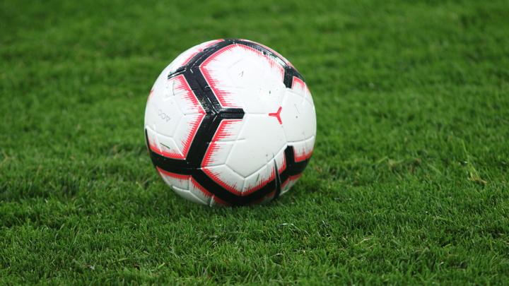 Тренировку мюнхенской Баварии прервали из-за потасовки футболистов
