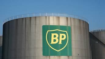 British Petroleum прогнозирует, что пик потребления нефти наступит через 10 лет