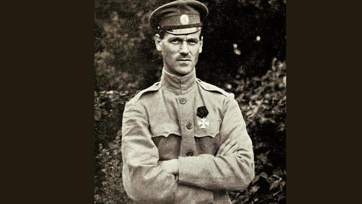 Февральский переворот - ловушка для Великого князя Михаила Александровича