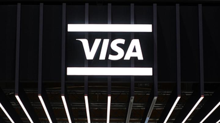 Visa решила повторить в России эксперимент Masterсard с выдачей наличных в кассах магазинах