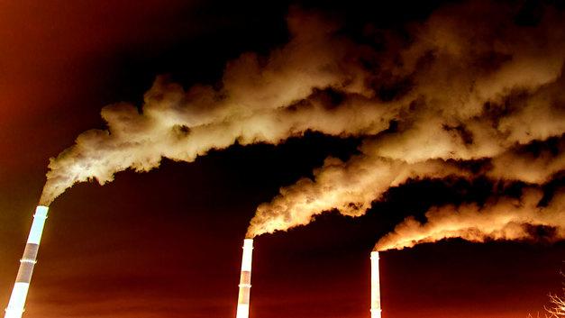 Эксперты: Мусоросжигательные заводы отравят всю Московскую область