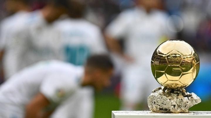 О легенде футбола только по-русски: Ради Льва Яшина французский журнал пошел на риск