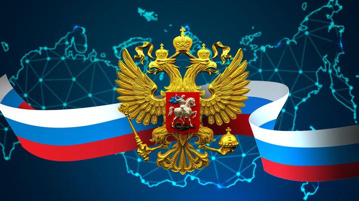 На что пойдут рекордные 28 трлн рублей в рамках нацпроектов