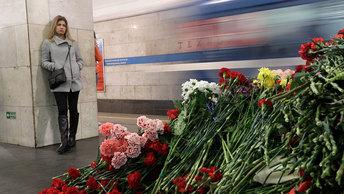 Егор Холмогоров: Карман полный пороха