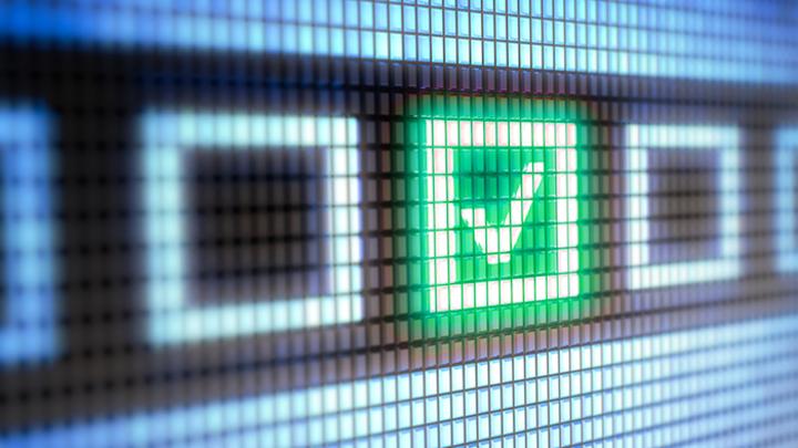 Новый шаг к цифровизации: «За» и «против» электронной переписи населения