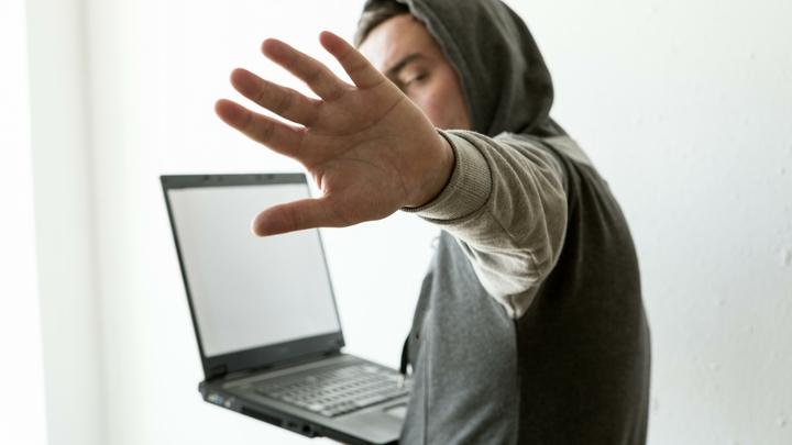 """Роскачество: Сайты знакомств """"шпионят"""" за пользователями"""