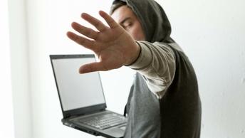 Все зря: Закон о блокировке VPN-сервисов оказался бесполезным