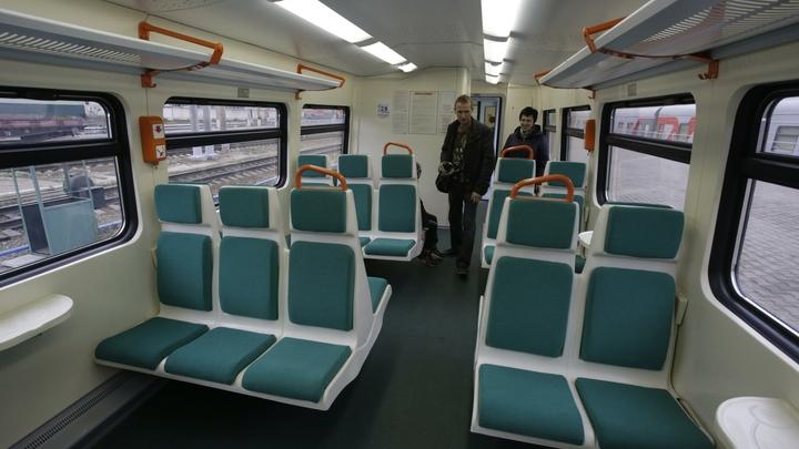 В Ростове могут ввести QR-коды для пассажиров общественного транспорта