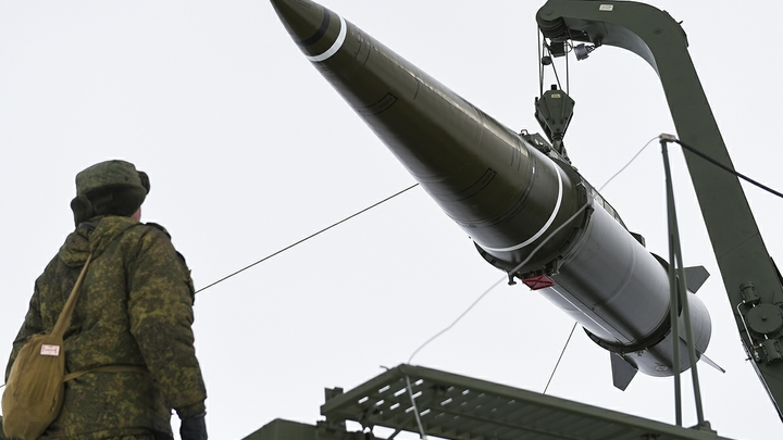 США готовят казнь Сирии: Баранец оценил перспективы военного конфликта между Вашингтоном и Москвой